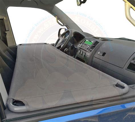Lit Cabine Hamac Cing Car by Lit De Cabine Hamac Pour Enfant Pliant T5 4 2003 8 2015