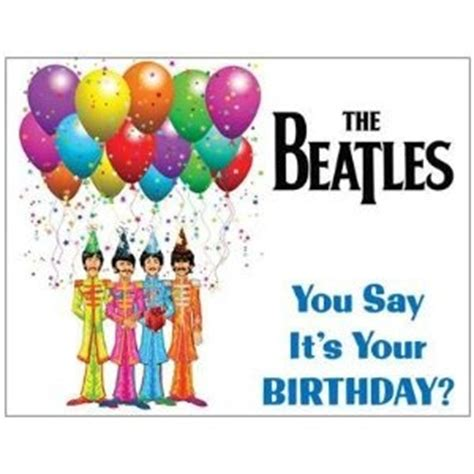 download mp3 the beatles happy birthday 48 best images about quot babymania quot beatles themed shower on