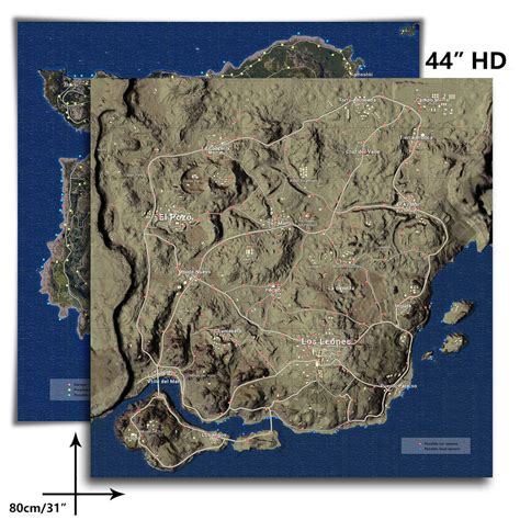 pubg vehicle spawns erangel miramar map poster vehicle spawns map for pubg