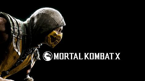 imagenes en hd de mortal kombat x mortal kombat x game ps4 playstation