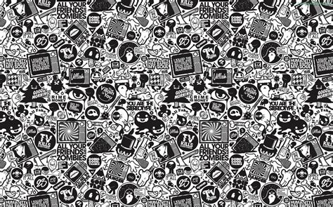 create a doodle drawing wallpapers wallpapers for gt doodle desktop wallpaper design