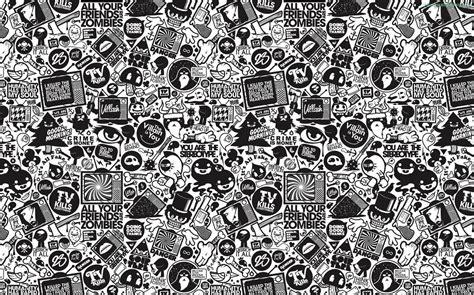 Doodle Wallpaper Pinterest | wallpapers for gt cute doodle desktop wallpaper design