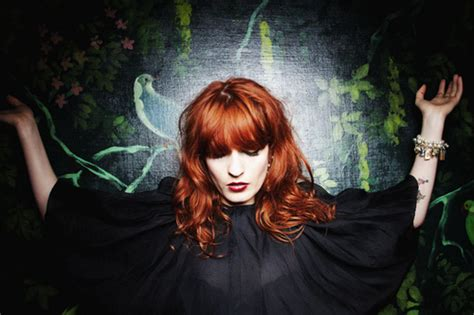 Tm Florence florence the machine images f tm wallpaper photos 25585229
