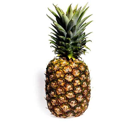 Fresh Pineapple by Fresh Pineapple Fruit 4239610 970x878 All For Desktop