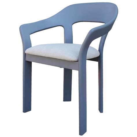 How For Stool Sle Results by Pin Antiques Dining Chairs Sale Image Search Results On