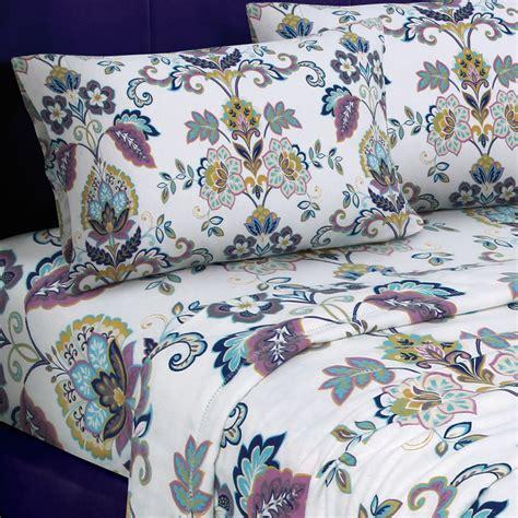 best queen sheets flannel sheets queen new fleece blanket brown geometric