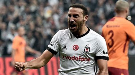 Topi Liga Inggris 92 sepuluh pemain turki tersukses di liga primer inggris