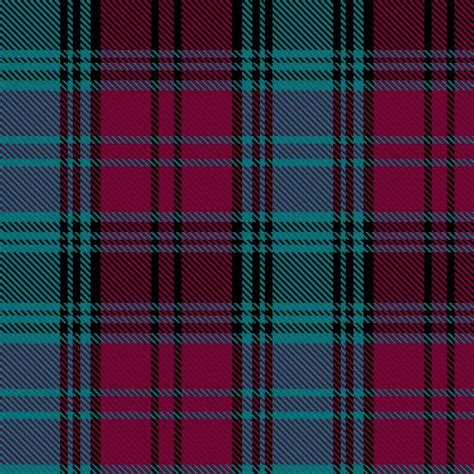 a time of and tartan 44 scotland series books tartan details the scottish register of tartans