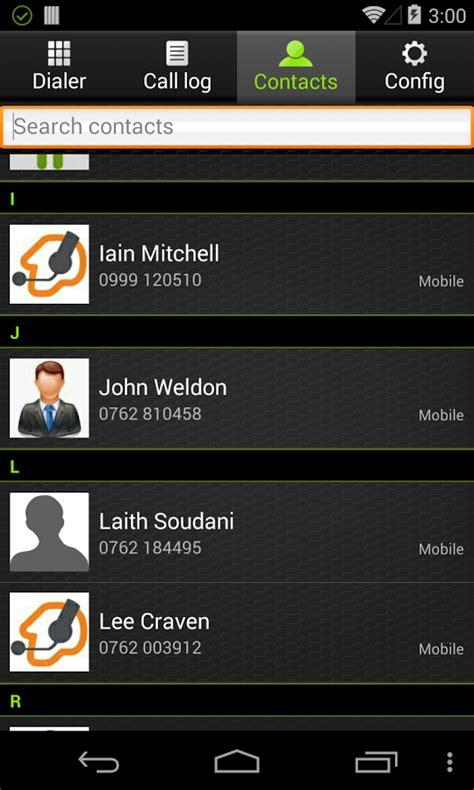 zoiper apk zoiper voip sip iax softphone 1 36 apk android communication apps