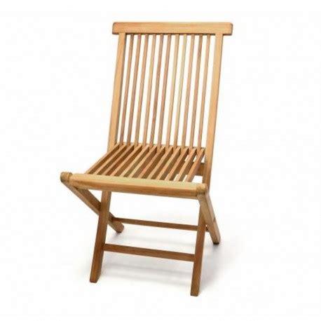 sedie in legno pieghevoli sedie da giardino pieghevoli in legno di teak