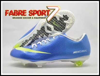 Sepatu Futsal Adidaas V Komponen Import Grade Ori 1 fabre sport sepatu bola nike vapor ix fg replika import