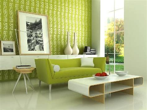 green paints for living room interior paint scheme for duplex living room by asian paints with images home decorating ideas