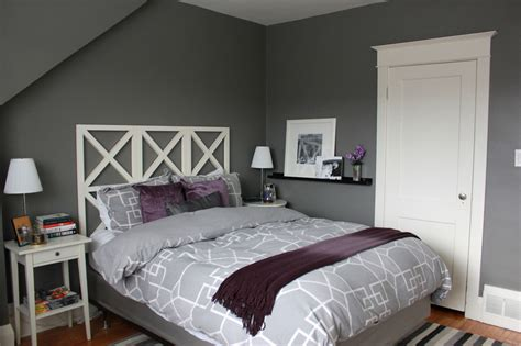 grey and purple bedroom category bedroom the science of married