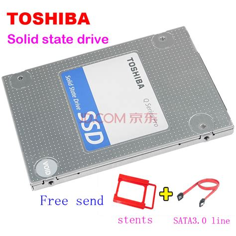 toshiba ssd q series 128gb 256gb 512gb notebook solid state drives desktop solid state drive