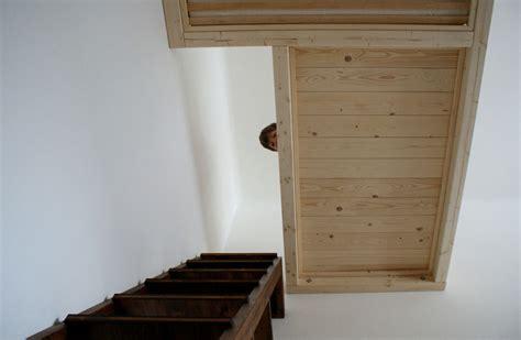 schlafzimmer luftfeuchtigkeit - Klingenberg Möbel