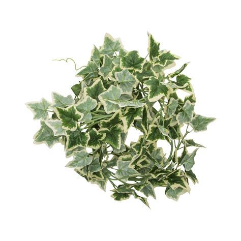 realistic ivy garland