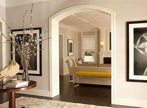 interior arch designs for home 25 best ideas about arch doorway on pinterest archways