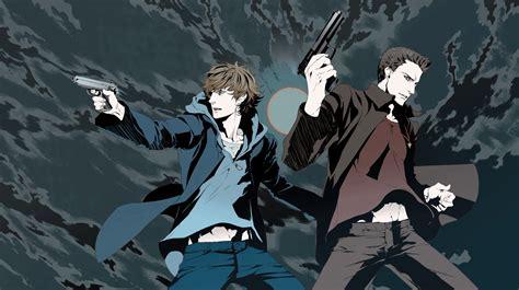 anime supernatural supernatural 1678268 zerochan