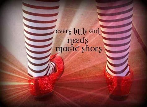 ruby slippers quote 25 best images about ruby slippers on
