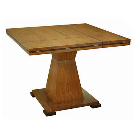 tavolo quadrato ikea tavolo quadrato legno tavolo quadrato legno with tavolo
