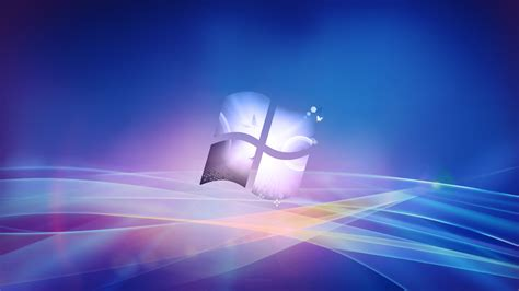 wallpaper for your windows 91 entries in windows desktop wallpapers group