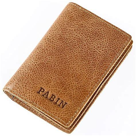 Buy 1 Get 1 Wallet Credit Card Size Pocket Tool K Murah rfid blocking genuine leather business card holder for credit card protector vintage