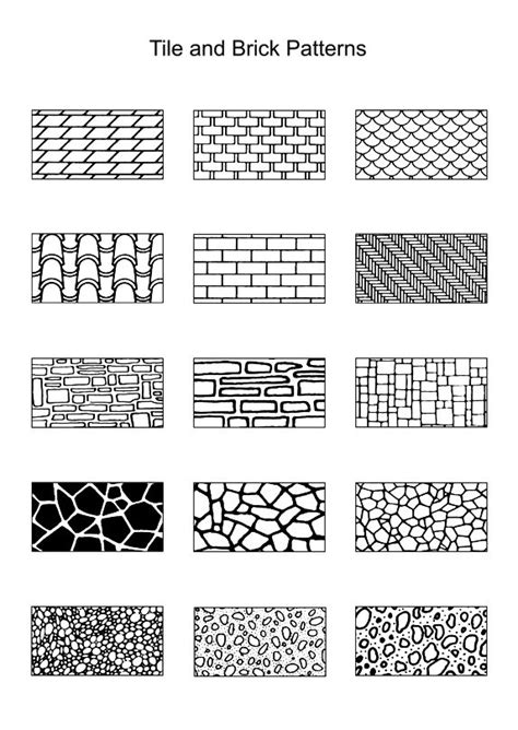 pattern language building 25 best ideas about house drawing on pinterest house