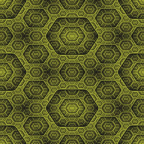 Repeating Pattern Gif | space repeating gif by psyklon find share on giphy