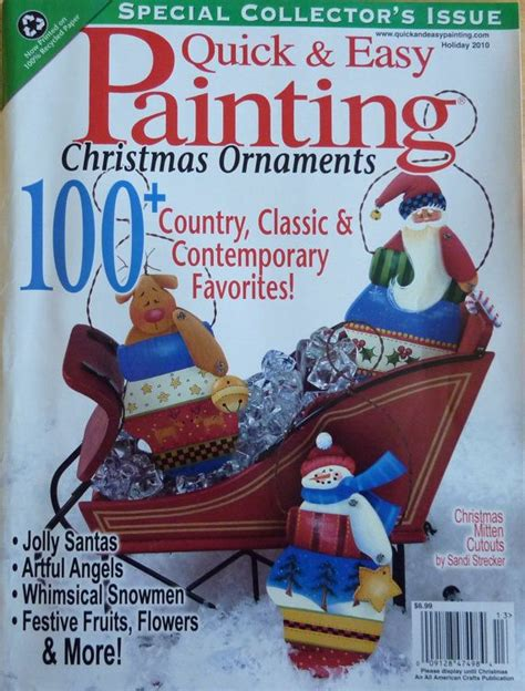 Decorative Painting Magazines by 132 Best Images About Decorative Painting Tole Painting