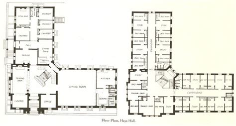 dorm room floor plans dorm floor plans 171 floor plans
