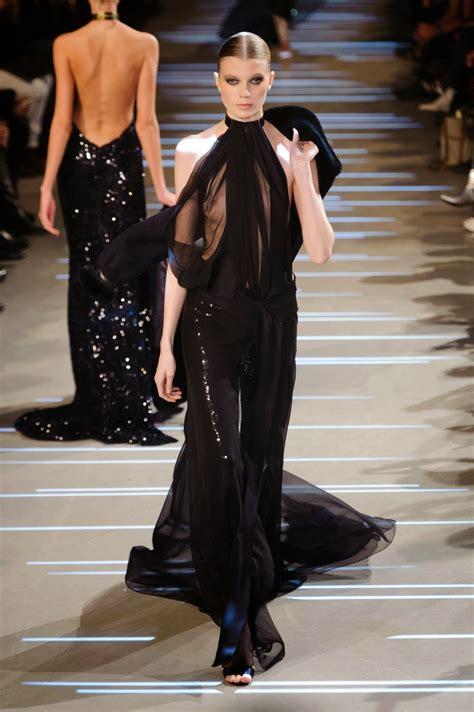 Wardrobe Malfunktion by Fashion Tv Wardrobe