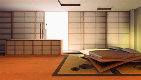 porte giapponesi scorrevoli porte e pareti scorrevoli shoji in stile giapponese cinius