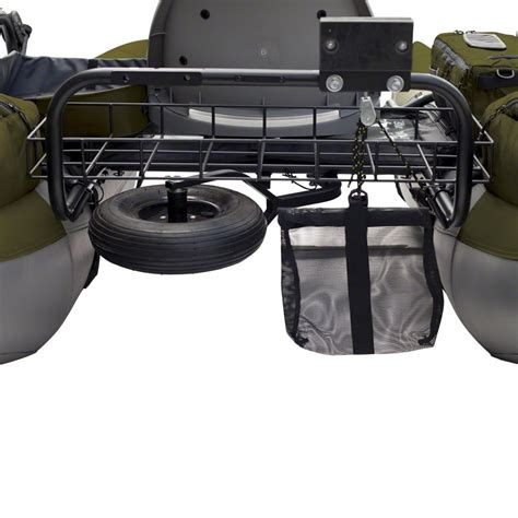 inflatable pontoon fishing boats ebay classic accessories colorado xt pontoon fishing boat