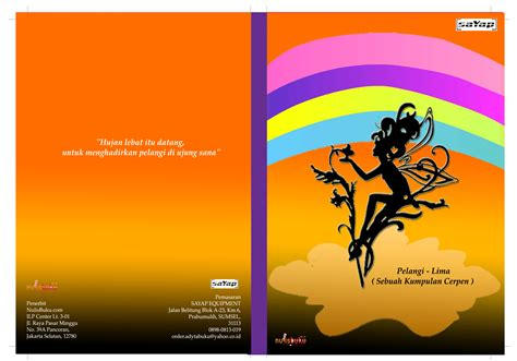 design cover buku corel jasa cover buku editing zulazula s blog