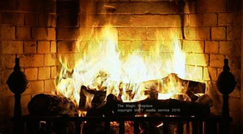 fireplace screen saver search engine at search