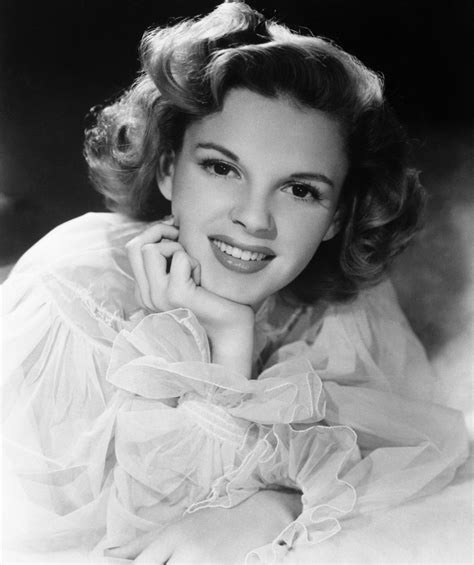 film biography of judy garland official blog of author columnist michael thomas barry