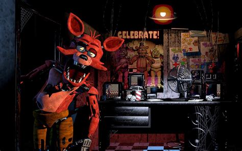 foxy five nights at freddys foxy x reader part 1 five nights at freddy s by vincebae