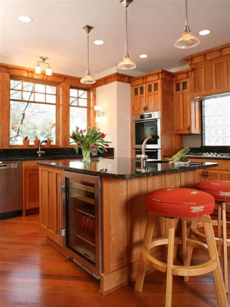 mission kitchen cabinets mission style kitchens kitchen design ideas blog