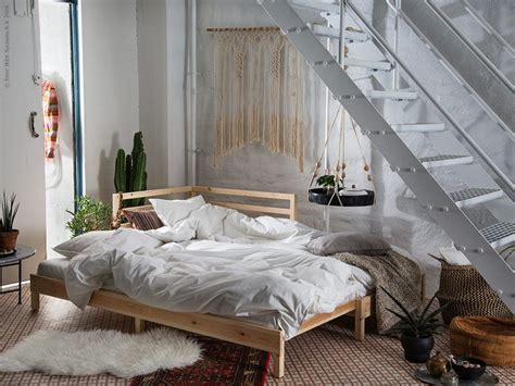 tarva daybed 1000 images about ikea on pinterest ikea ps ikea hacks