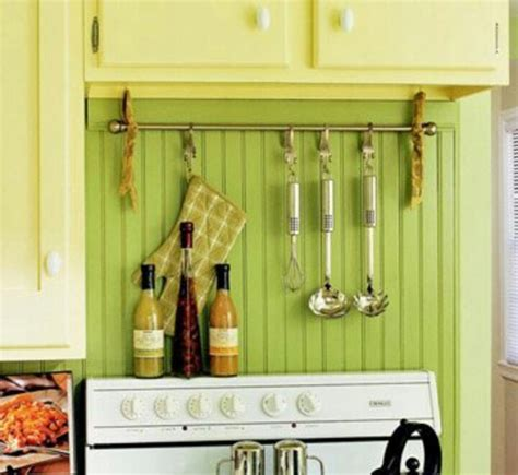 kitchen curtain rods decourating with curtain rods kitchy ideas pinterest