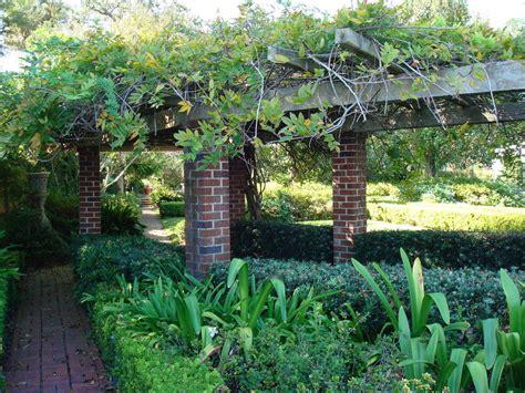 Garden City Jacksonville Fl Jacksonville Fl Garden Museum