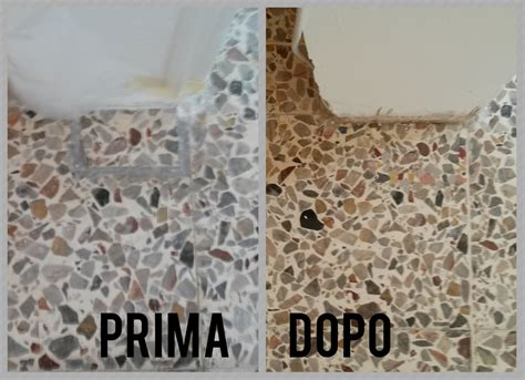 lucidare pavimenti marmo restauro ripristino recupero pavimentazioni c f pavimenti