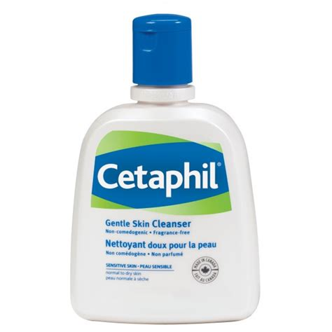 Termurah Cetaphil Gentle Skin Cleanser 250 Ml buy cetaphil gentle skin cleanser in canada free