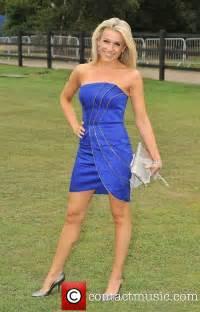 picture of lara lewington