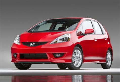 old car owners manuals 2011 honda fit electronic valve timing 187 honda fit 2011 model best cars news