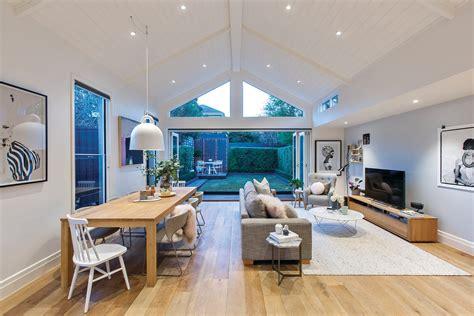 interior insight selling  family home nat wheeler