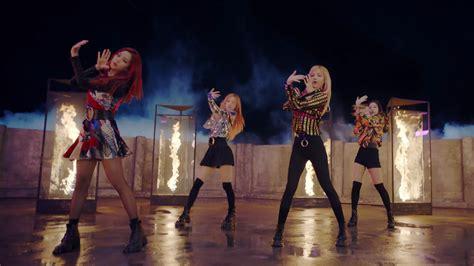 blackpink lyrics playing with fire lirik lagu black pink playing with fire 불장난 rom eng