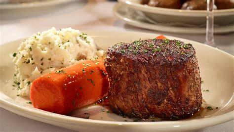 bobs steak and chop house steakhouse in manhattan bob s steak chop house omni