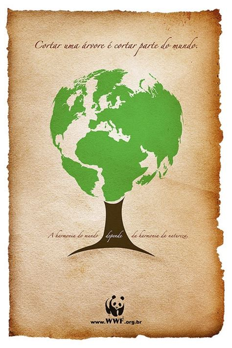 poster design nature 27 best images about posters on pinterest its you world