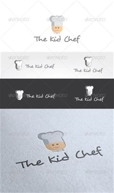 Chef Business Card Template Photoshop by Business Card Exles Design For Pered Chef Chef